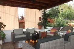 villa 121-4 bedrooms-san jordi06