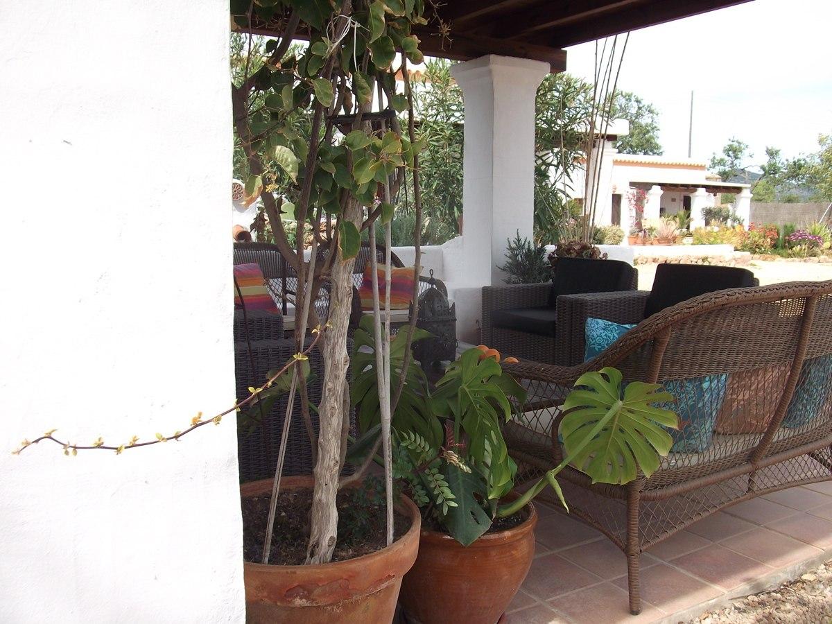 villa 121-4 bedrooms-san jordi10