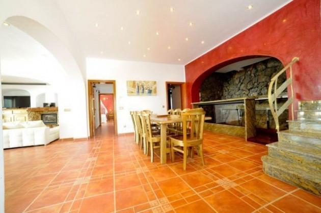 villa -13_630x472