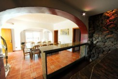 villa -15_630x472
