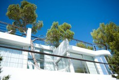 villa 193-02