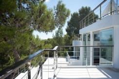 villa 193-04