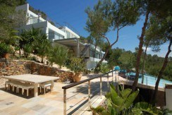 villa 193-05