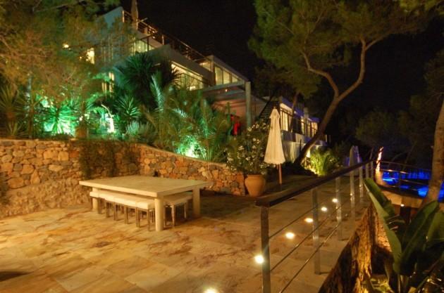 villa 193-09