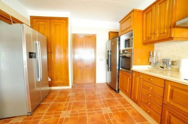 villa -20_630x472
