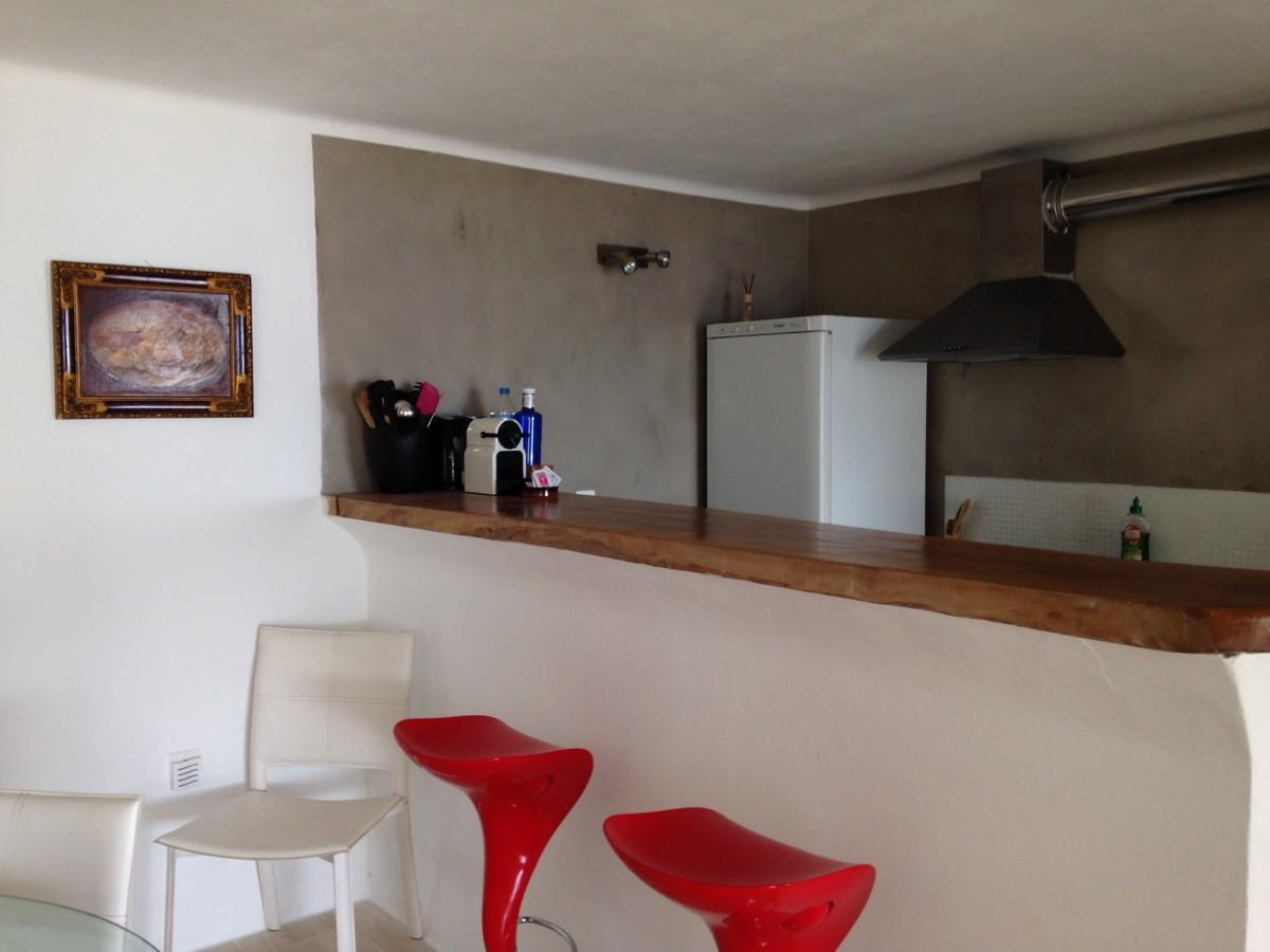 villa 234-4 bedrooms-es cubells03