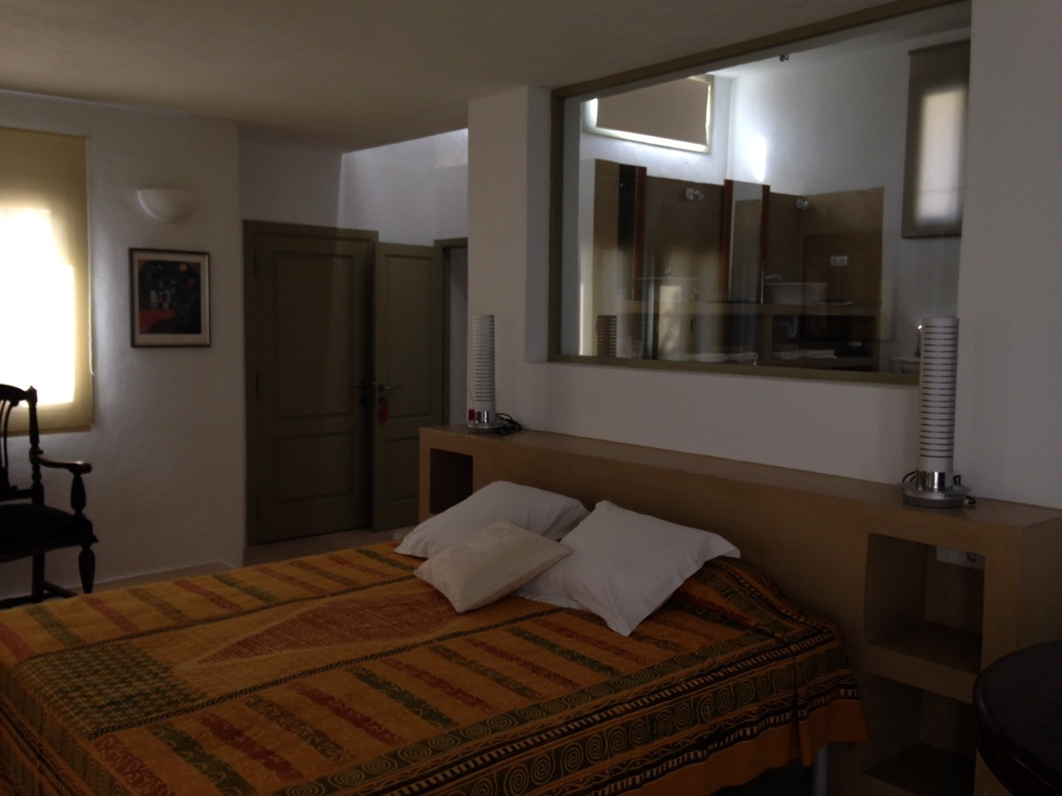 villa 234-4 bedrooms-es cubells04
