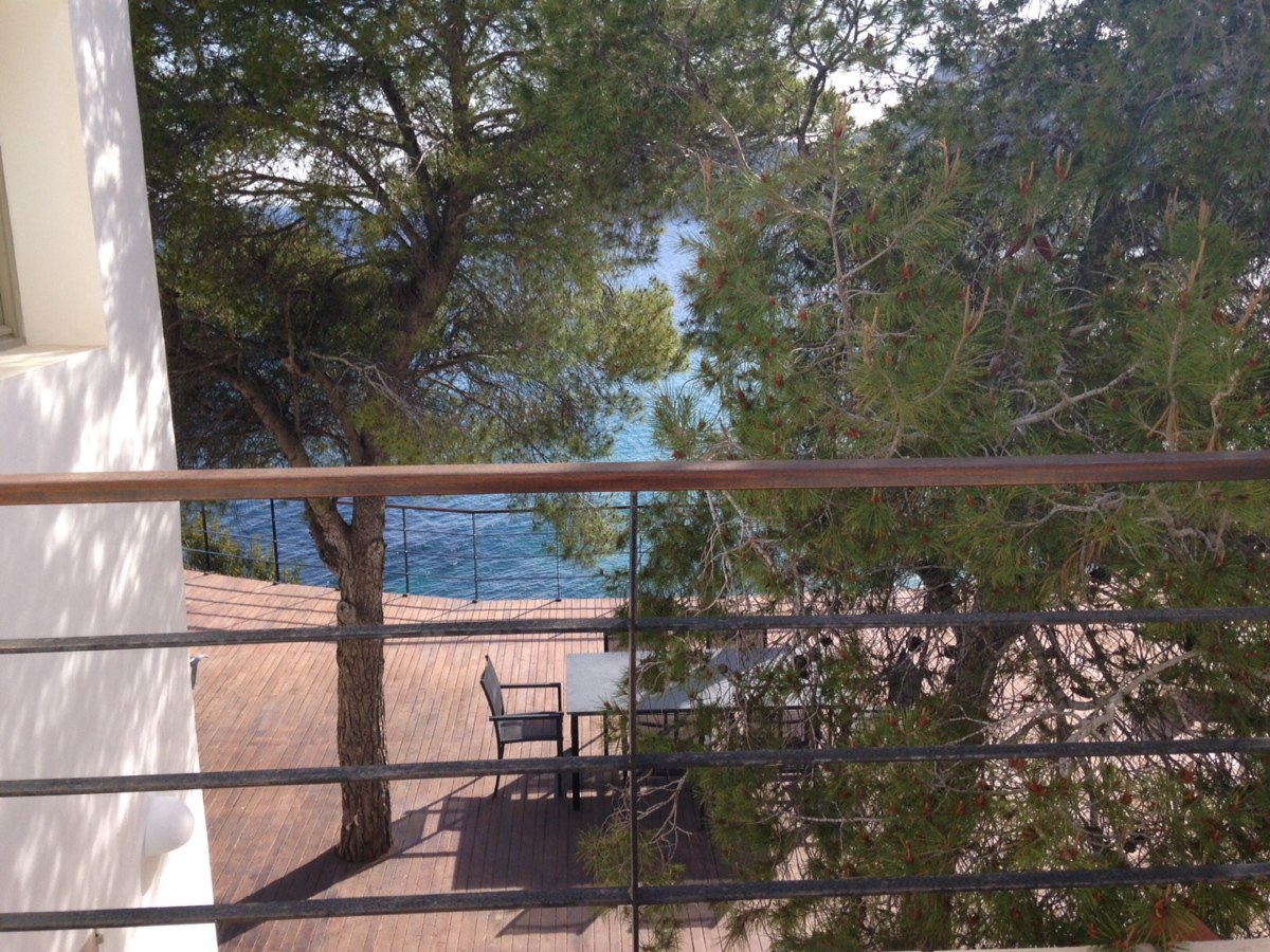 villa 234-4 bedrooms-es cubells05