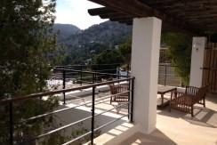 villa 234-4 bedrooms-es cubells06