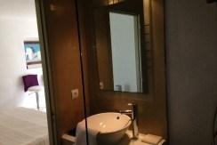 villa 234-4 bedrooms-es cubells07