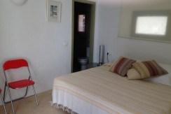 villa 234-4 bedrooms-es cubells08