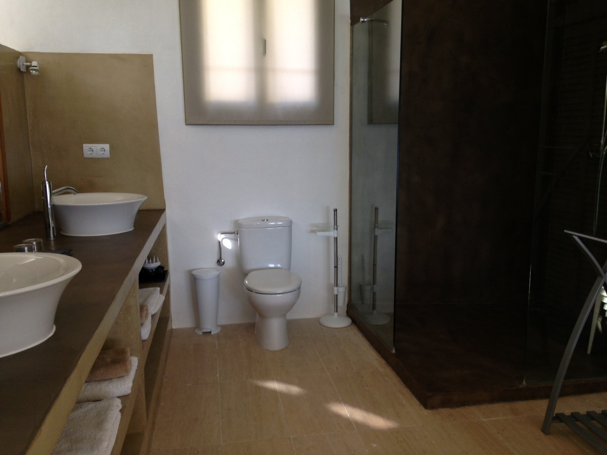 villa 234-4 bedrooms-es cubells10