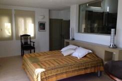 villa 234-4 bedrooms-es cubells11