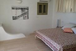 villa 234-4 bedrooms-es cubells23