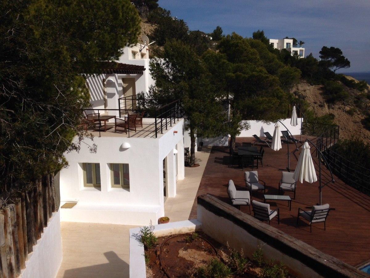 villa 234-4 bedrooms-es cubells26
