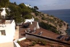 villa 234-4 bedrooms-es cubells27