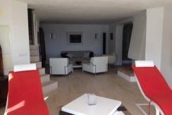 villa 234-4 bedrooms-es cubells28