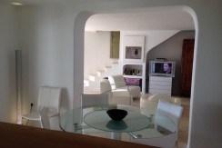 villa 234-4 bedrooms-es cubells30