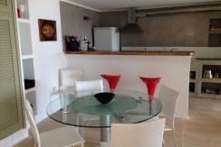 villa 234-4 bedrooms-es cubells32