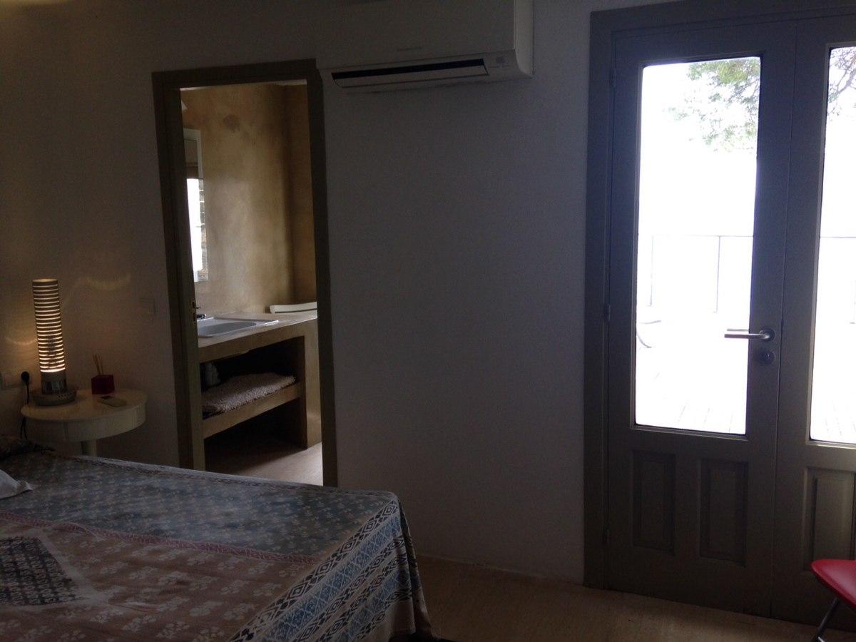 villa 234-4 bedrooms-es cubells34
