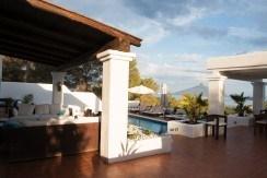 villa 277-4 bedrooms-cala tarida01