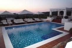villa 277-4 bedrooms-cala tarida04