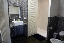 villa 277-4 bedrooms-cala tarida06
