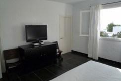 villa 277-4 bedrooms-cala tarida07