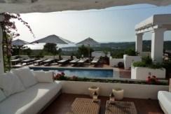 villa 277-4 bedrooms-cala tarida08