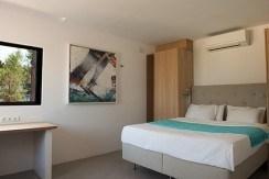 villa 277-4 bedrooms-cala tarida09