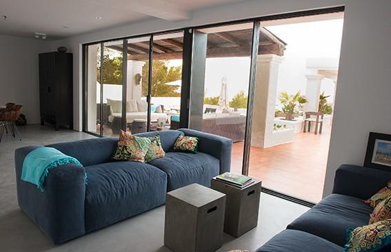 villa 277-4 bedrooms-cala tarida11