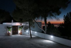 villa 277-4 bedrooms-cala tarida12