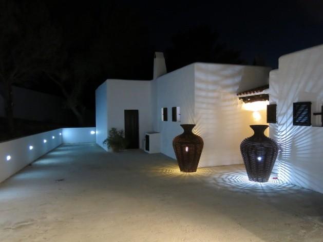 villa 277-4 bedrooms-cala tarida13