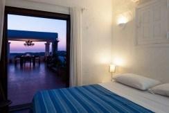 villa 277-4 bedrooms-cala tarida15