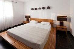 villa 277-4 bedrooms-cala tarida19