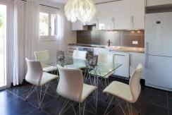 villa 277-4 bedrooms-cala tarida20