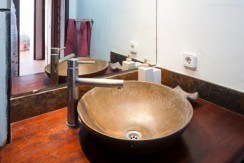 villa 277-4 bedrooms-cala tarida21