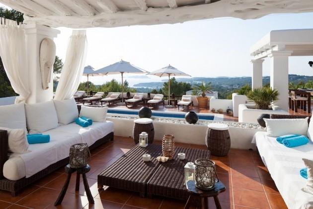 villa 277-4 bedrooms-cala tarida22