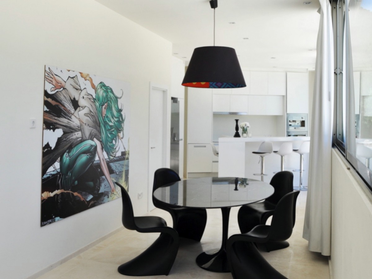 villa 283-4 bedrooms-san agustinDSC_0023_Fotor