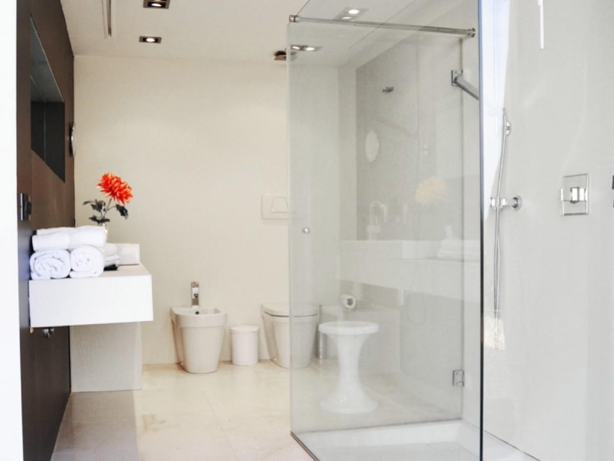 villa 283-4 bedrooms-san agustinDSC_0244_Fotor