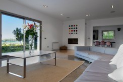 villa 289-6 bedrooms-san agustin04