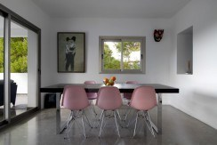 villa 289-6 bedrooms-san agustin05