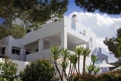 villa 289-6 bedrooms-san agustin06