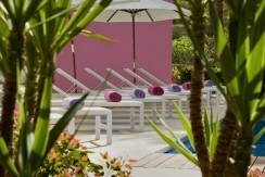 villa 289-6 bedrooms-san agustin07