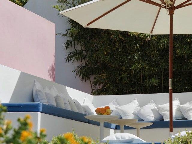 villa 289-6 bedrooms-san agustin08_Fotor