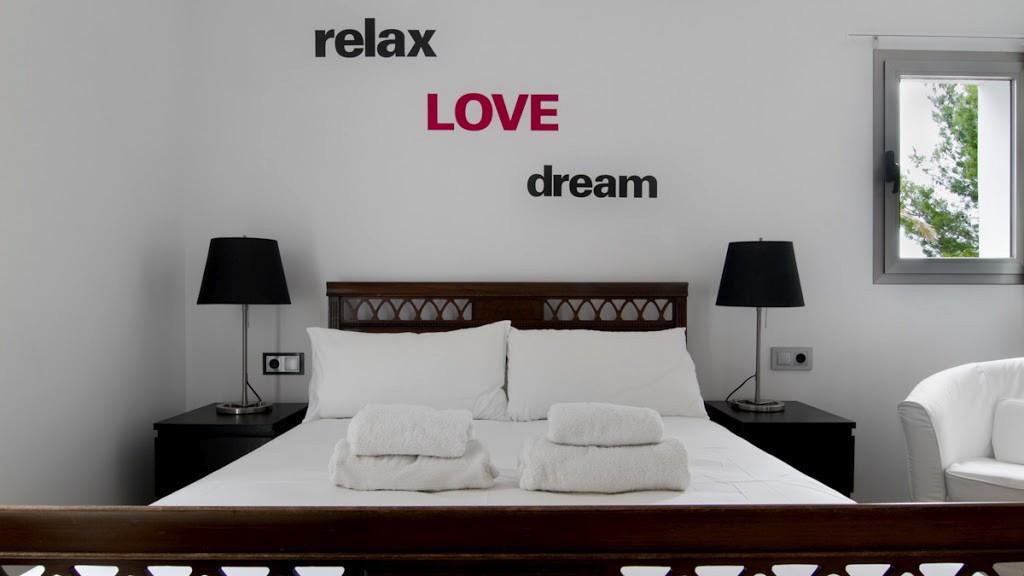 villa 289-6 bedrooms-san agustin10