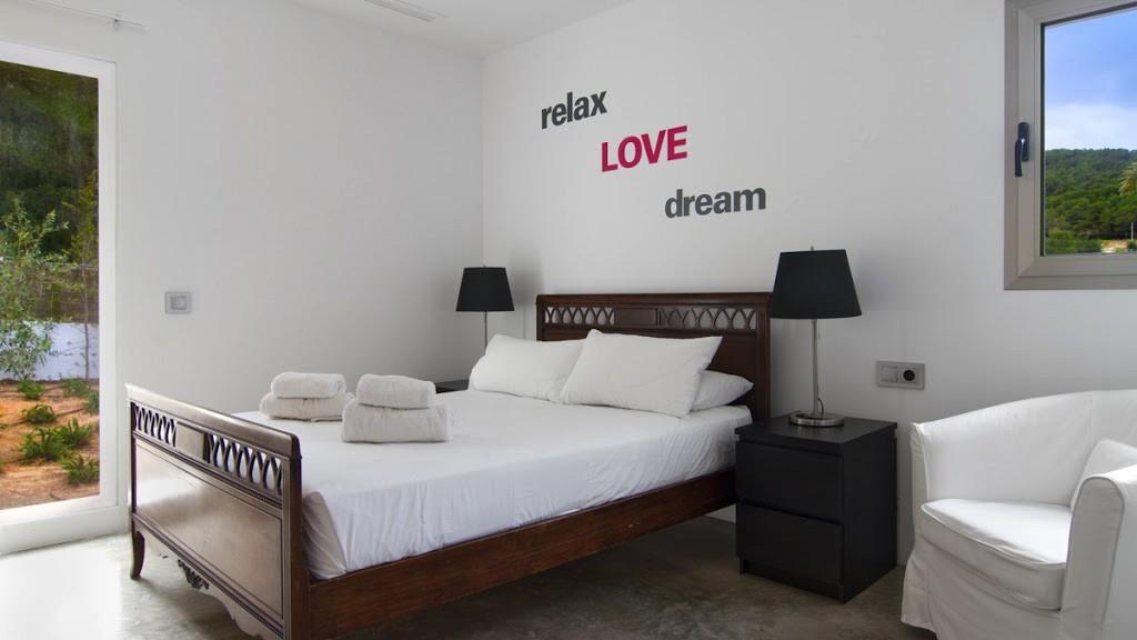 villa 289-6 bedrooms-san agustin11