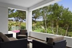villa 289-6 bedrooms-san agustin12