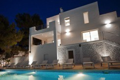 villa 289-6 bedrooms-san agustin13