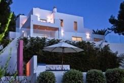 villa 289-6 bedrooms-san agustin14